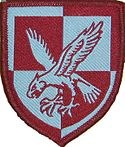 Air Assault Brigade