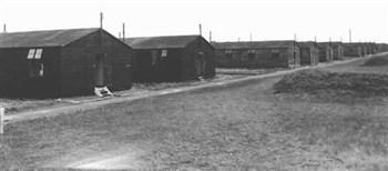 RAF Hednesford