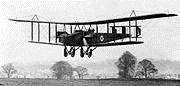 RAF Andover
