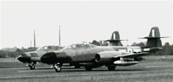 RAF Geilenkirchen