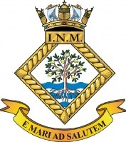 Institute of Naval Medicine