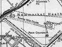 RAF Newmarket
