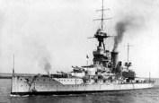 HMSJutland