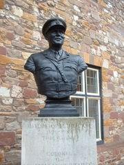 Prince Alberts Light Infantry (Somersetshire Regiment)