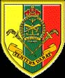 Royal Brunei Malay Regiment