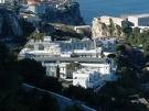 Royal Naval Hospital Gibraltar
