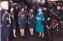 Queen Elizabeth Military Hospital