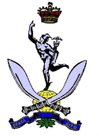 Gurkha Signal Regiment