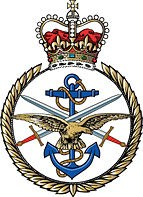 Royal Military College of Science
