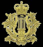 Corps of Army Music