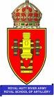 Royal School of Artillery