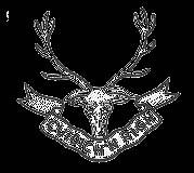 Seaforth Highlanders