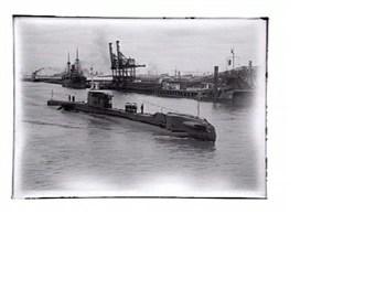 HMS Tactician