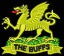 Buffs (East Kent Regiment)