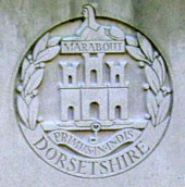 Dorsetshire Regiment