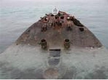 HMS Vixen