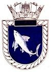 HMS Shark