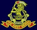 Duke of Wellington's (West Riding Regiment)