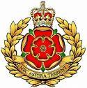 Duke of Lancaster's Regiment