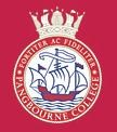 Nautical College Pangbourne