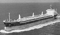 Cunard Brocklebank