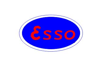Esso Petroleum Co