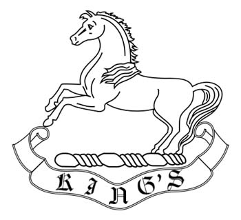 King's (Liverpool Regiment)