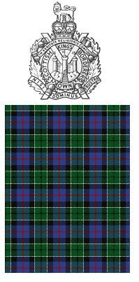 King's Own Scottish Borderers