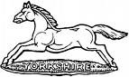 Prince of Wales's Own Regiment of Yorkshire