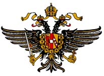 Queen's Dragoon Guards