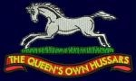 Queen's Own Hussars