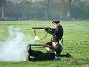 Rifle Brigade