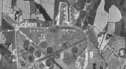 RN Air Station St Eval