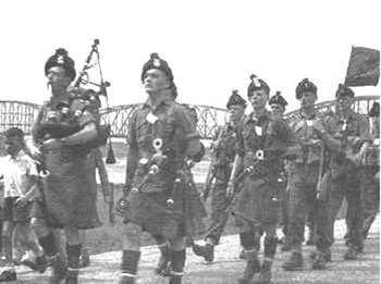 Royal Irish Fusiliers