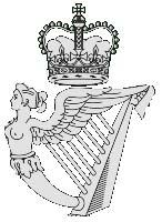 Royal Irish Regiment