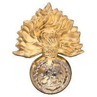Royal Regiment of Fusiliers