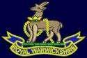 Royal Warwickshire Regiment