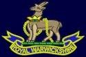 Royal Warwickshire Regiment