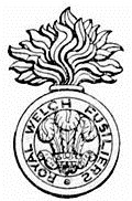 Royal Welsh Fusiliers