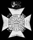 Royal Rhodesian Regiment