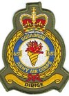 Squadron Army Air Corps