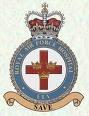 RAF Hospital Ely