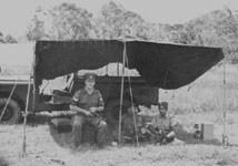 Gurkha Division