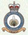 RAF Tengah