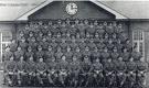 40 Company Royal Army Service Corps