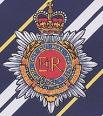 Royal Army Service Corps Mechanical Transport Company