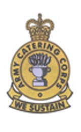 Army Catering Corp