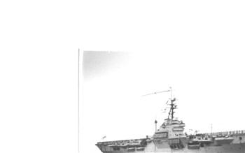 HMS Collosuss
