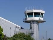 RAF Eastleigh