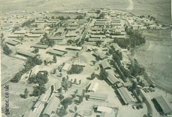 BMH Nicosia